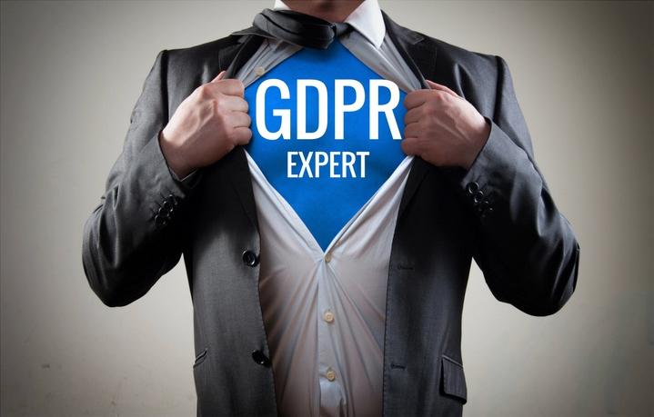 GDPR Expert
